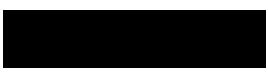 ASD HORSE VALLEY Logo